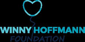 Winny Hoffmann Foundation